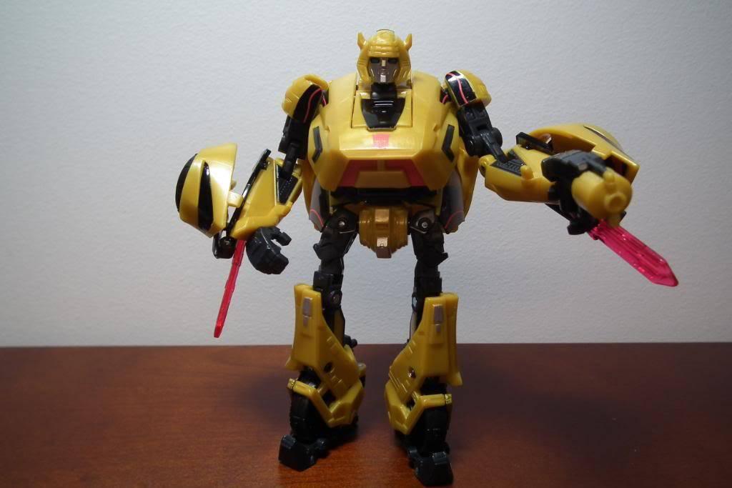 Collection de Braveheart: Venez voir mon musé personnel de Transformers - Page 5 DSCF1271