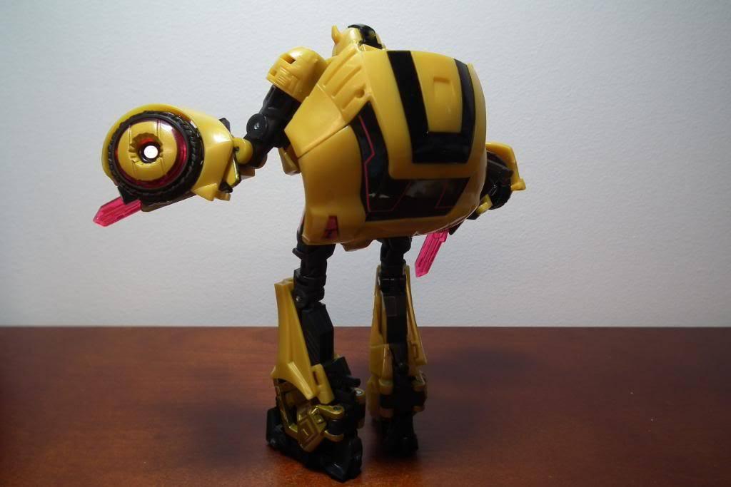 Collection de Braveheart: Venez voir mon musé personnel de Transformers - Page 5 DSCF1272