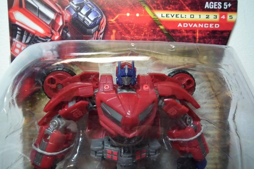 Collection de Braveheart: Venez voir mon musé personnel de Transformers - Page 5 DSCF1313