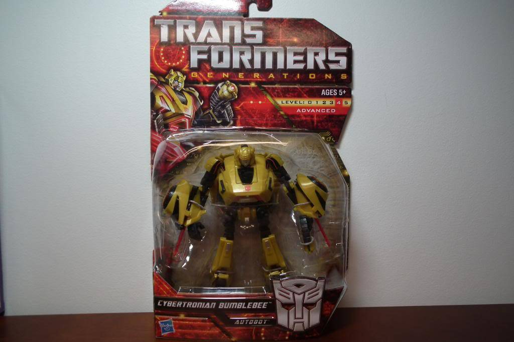 Collection de Braveheart: Venez voir mon musé personnel de Transformers - Page 5 DSCF1322