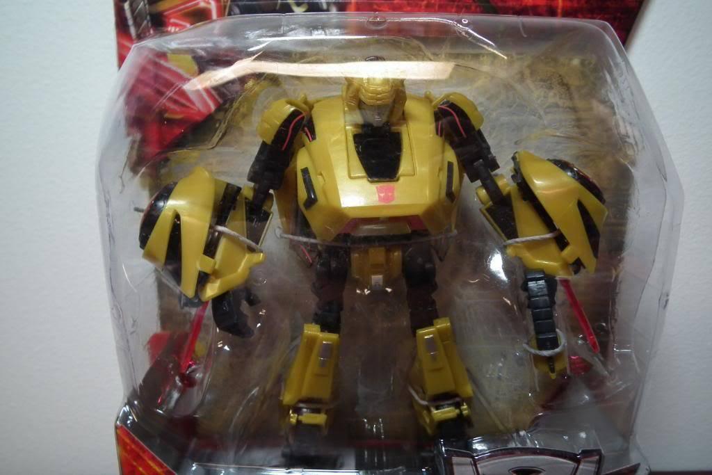Collection de Braveheart: Venez voir mon musé personnel de Transformers - Page 5 DSCF1323