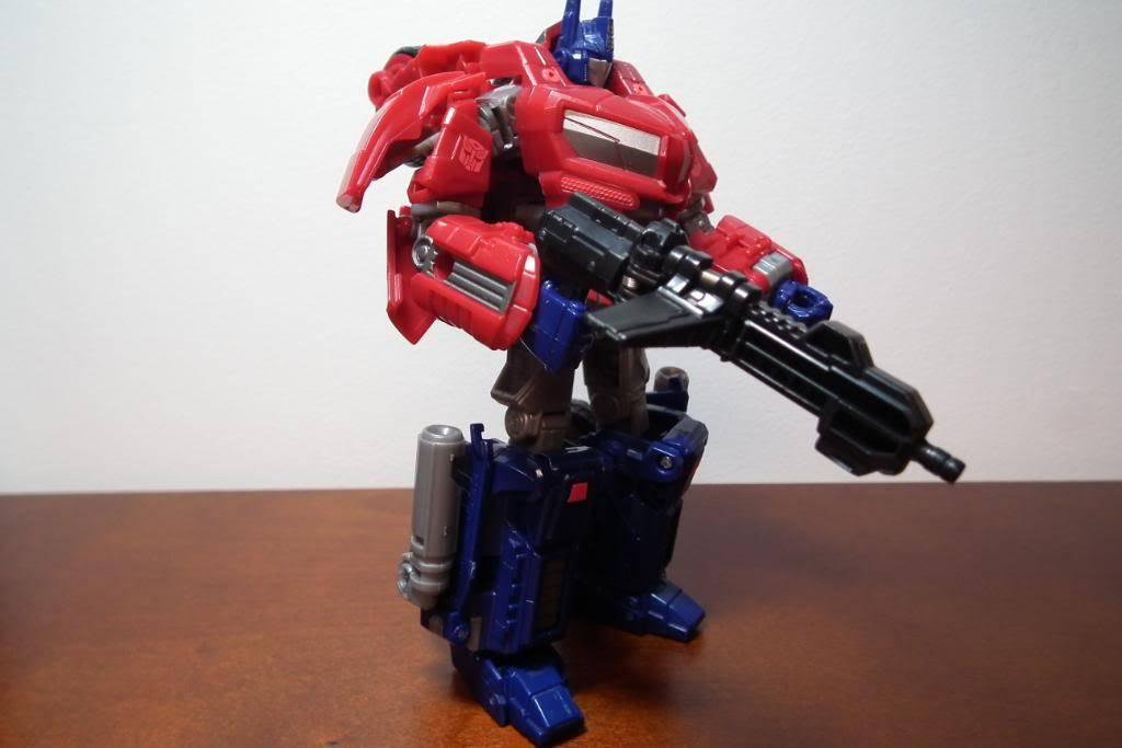 Collection de Braveheart: Venez voir mon musé personnel de Transformers - Page 5 DSCF1437