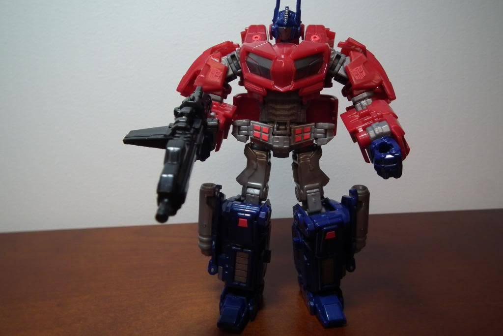 Collection de Braveheart: Venez voir mon musé personnel de Transformers - Page 5 DSCF1441