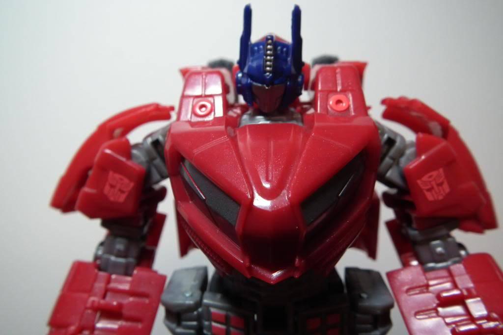 Collection de Braveheart: Venez voir mon musé personnel de Transformers - Page 5 DSCF1444