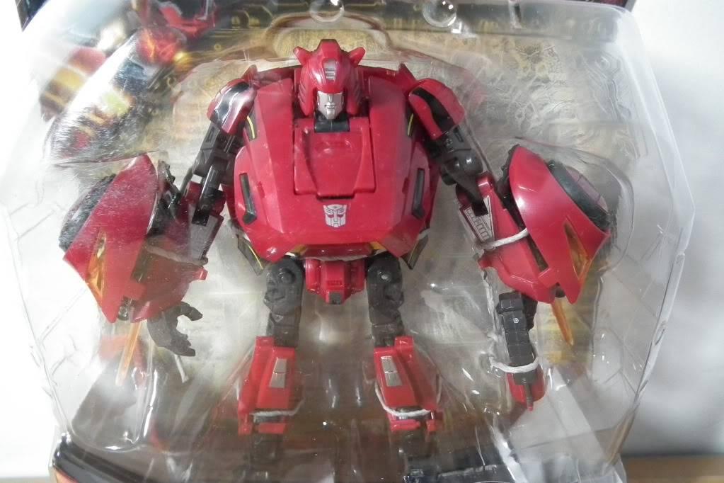 Collection de Braveheart: Venez voir mon musé personnel de Transformers - Page 7 DSCF4885