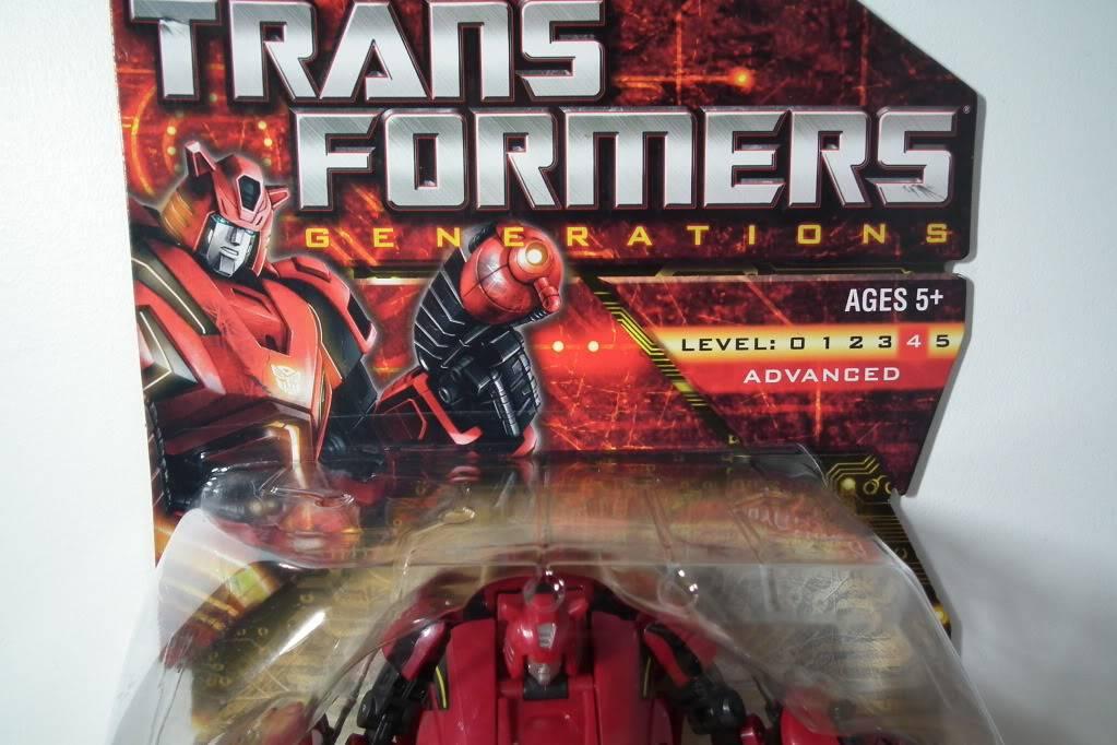 Collection de Braveheart: Venez voir mon musé personnel de Transformers - Page 7 DSCF4886