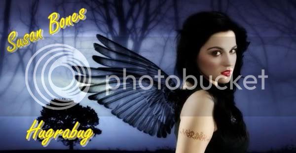 Kép Varázs - Page 6 Logo_1288699333