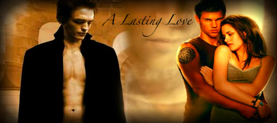 A Lasting Love
