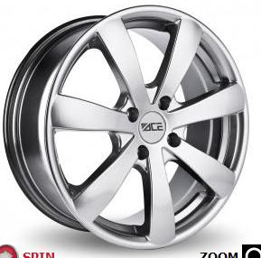 Opinions please - Alloys Ace216HB
