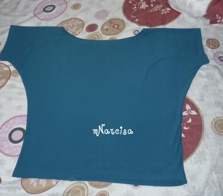 Provocarea I, la croitorie: maleta/ helanca  - Pagina 3 P1130044-1