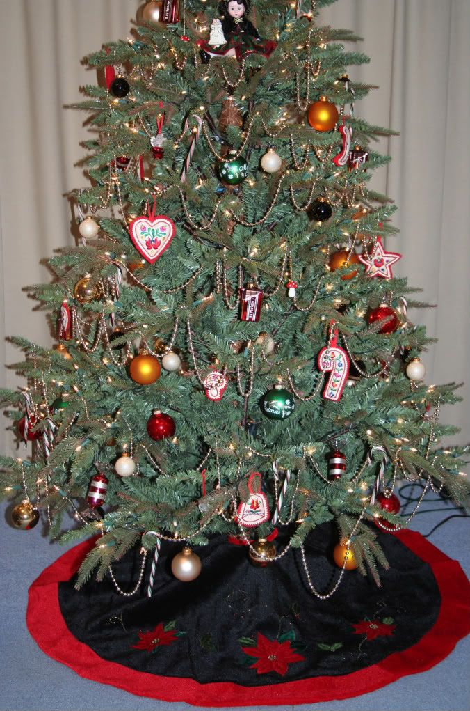 Share Your Photos 3 ChristmasTree16Dec2009014-1-1
