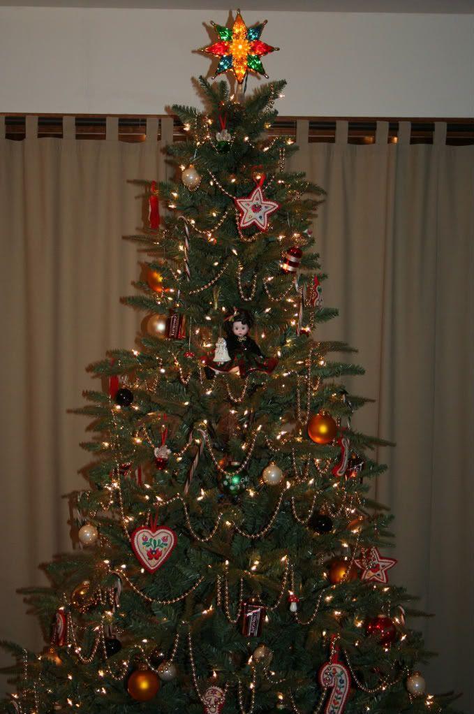 Share Your Photos 3 ChristmasTree16Dec2009016-1