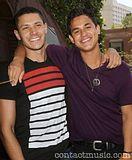 Teen Choice Awards 2010 - Página 3 Th_alex_meraz_2954191