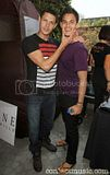Teen Choice Awards 2010 - Página 3 Th_alex_meraz_2954203