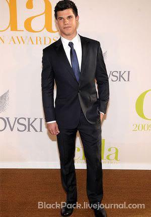 Academy Awards 2010 Oscar
