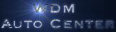 Dorset Subaru Owners Club - Home Wdm