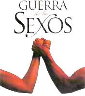 Regresa la GUERRA DE SEXOS Gs2