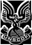 Free forum : 81st Combat Brigade - Home M_1dd9775d16d8430718fe703bafb65cca