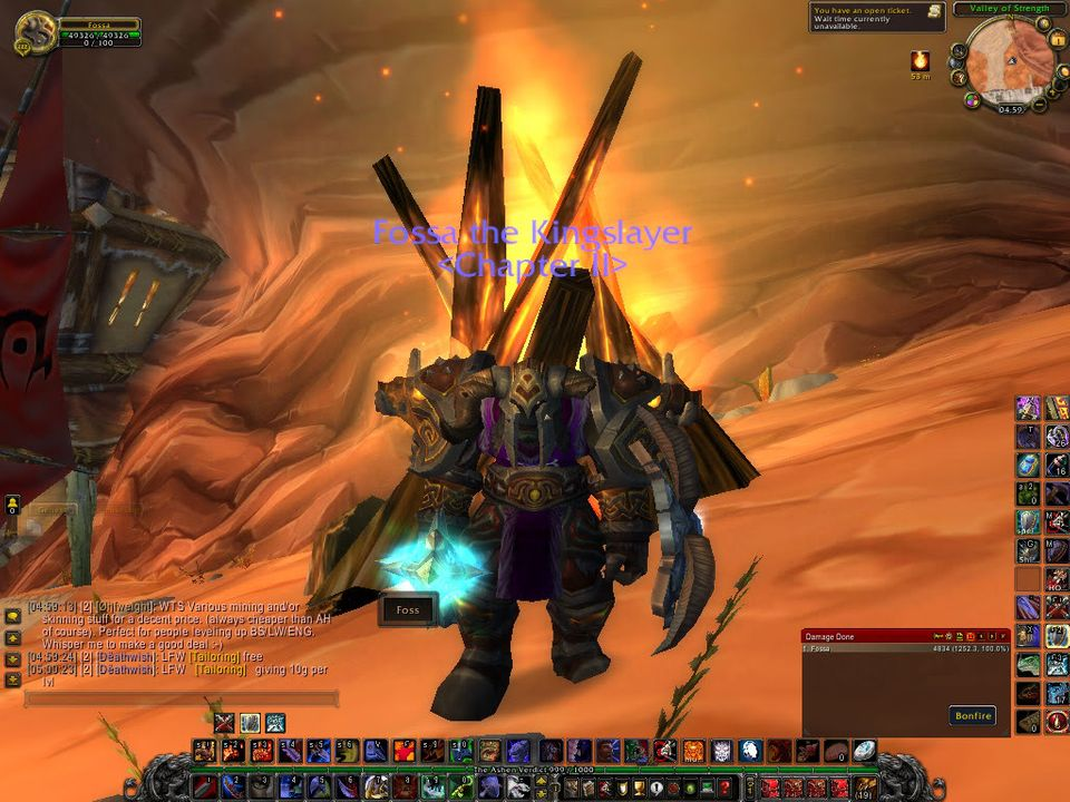 [Declined]Fossa Orc Prot Warrior WoWScrnShot_070110_050055
