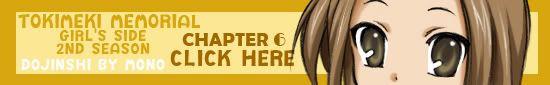 [คลัง] MONO's Gallery อัพ ปกโด K-ON!!(11/12/10) - Page 3 Banner-chapter06-1