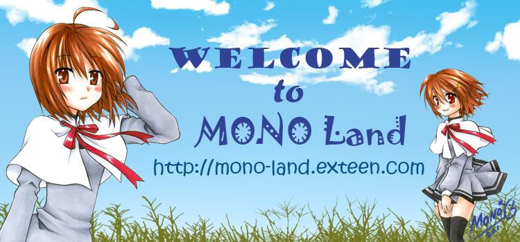 [คลัง] MONO's Gallery อัพ ปกโด K-ON!!(11/12/10) MONO-Head01