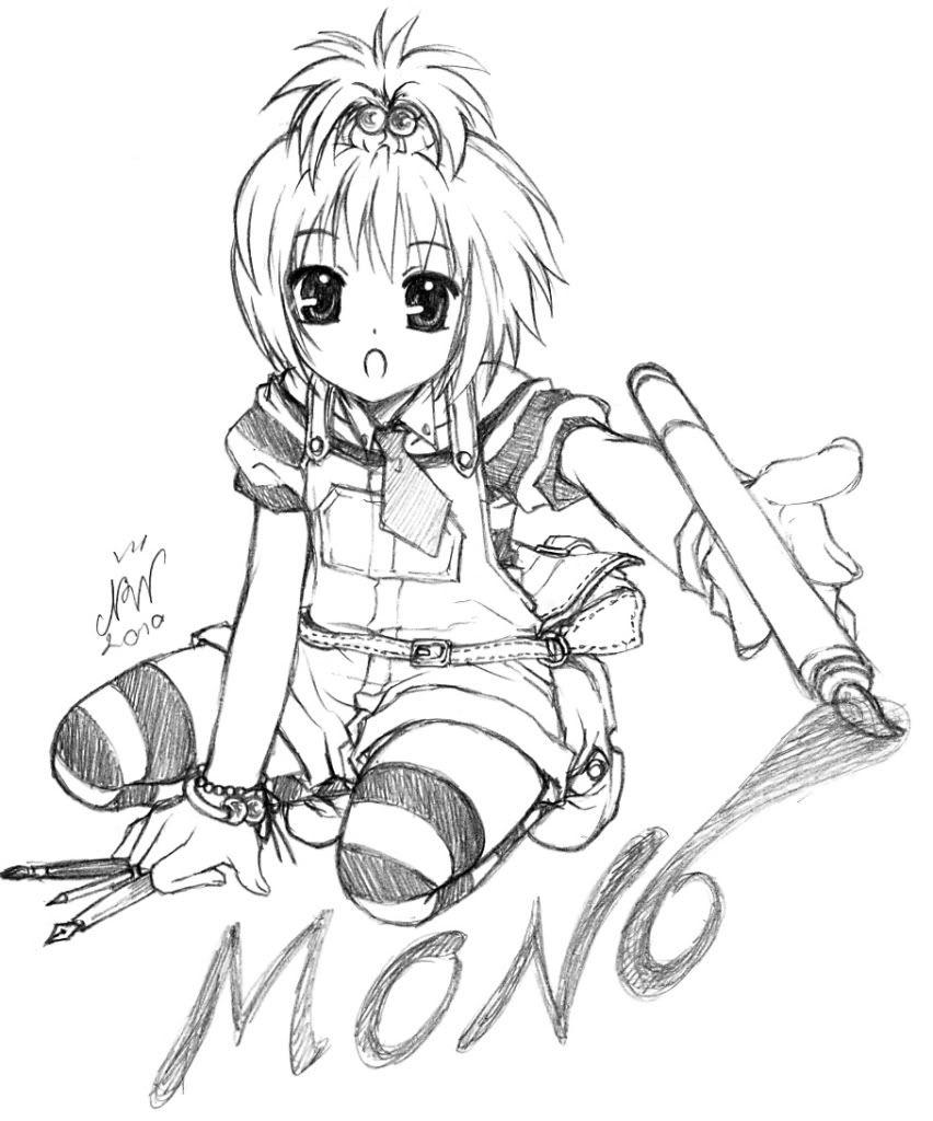 [คลัง] MONO's Gallery อัพ ปกโด K-ON!!(11/12/10) - Page 2 Mono-chan02
