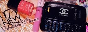 Candice Phone♥