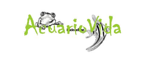 AcuarioVida Atlas