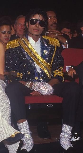 1984 26 th Grammy Awards Bestoutfitever