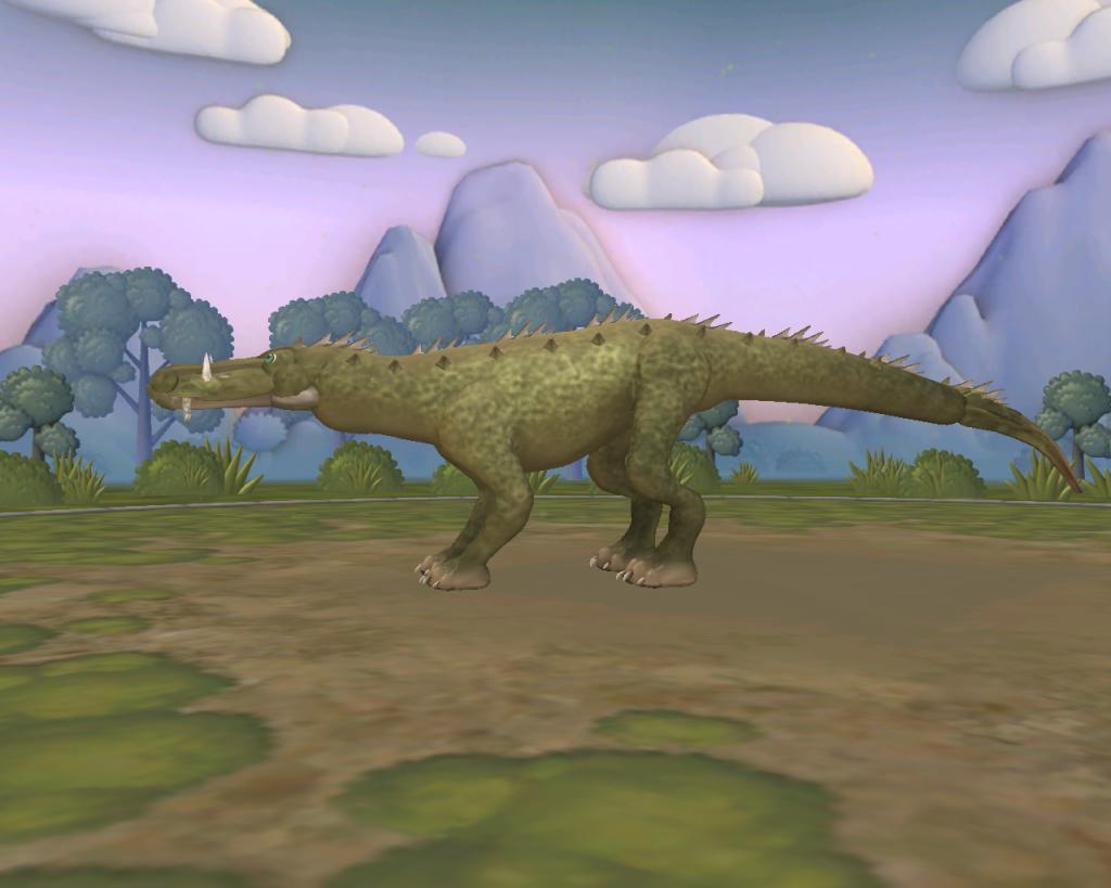 Mis recientes criaturas :D CRE_Kaprosuchus-105be05f_ful_zps6aeea500