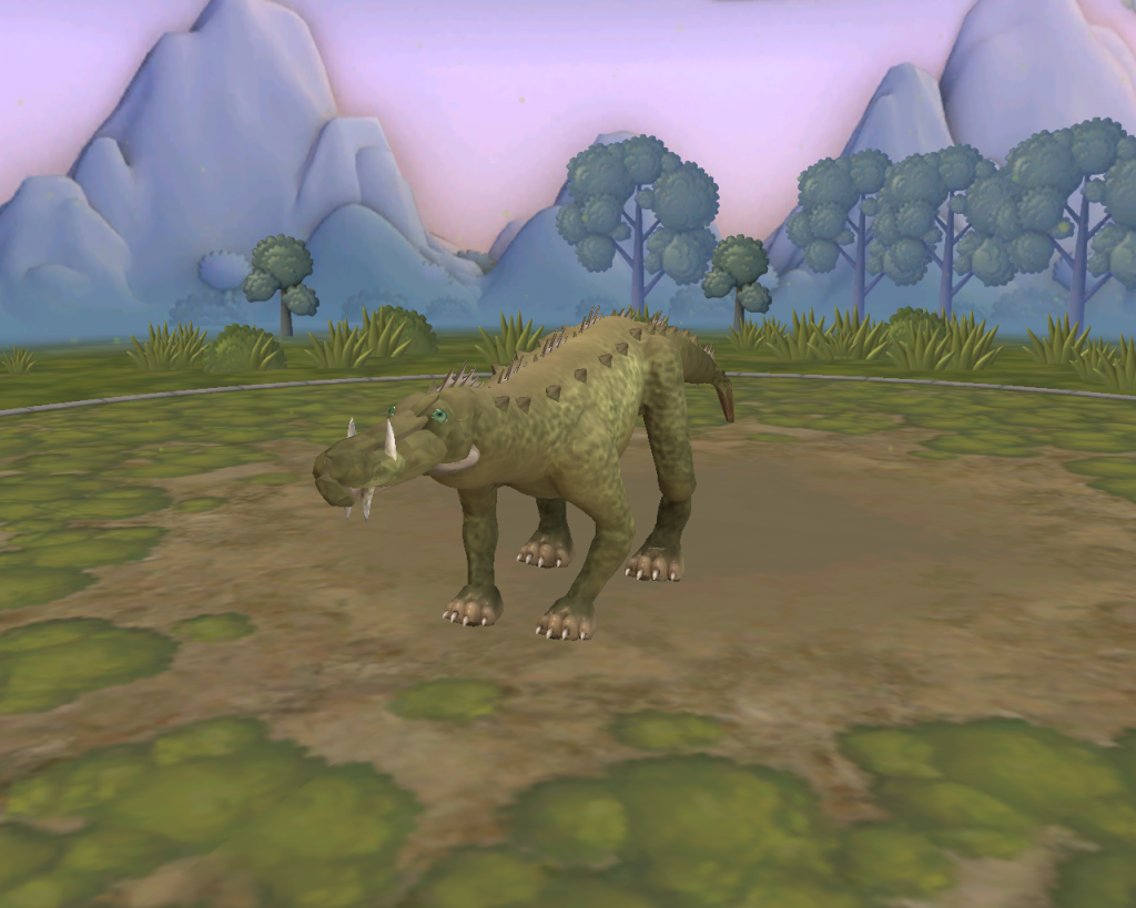 Mis recientes criaturas :D CRE_Kaprosuchus-105be060_ful_zps3dbd33fa