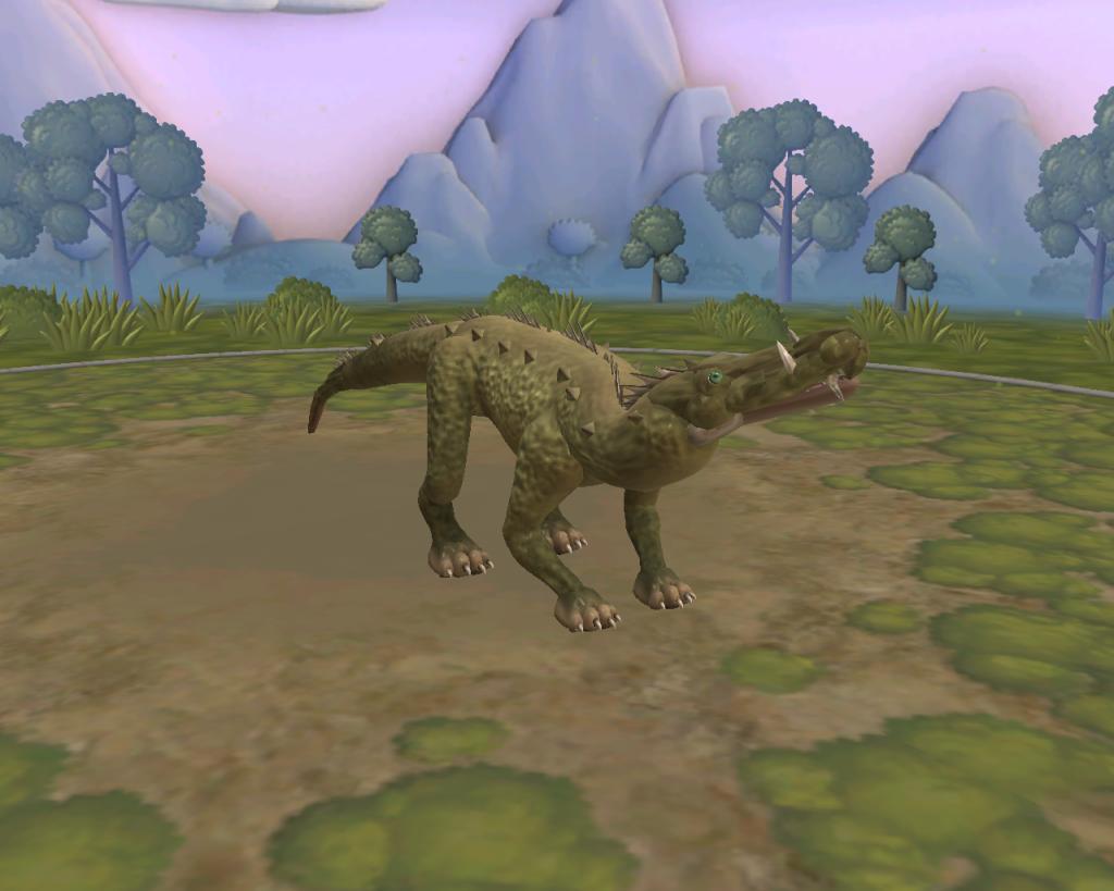 Mis recientes criaturas :D CRE_Kaprosuchus-105be061_ful_zps4bc8daee