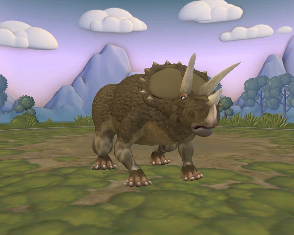 Mis recientes criaturas :D CRE_Triceratops-105be070_ful_zps42d1da18