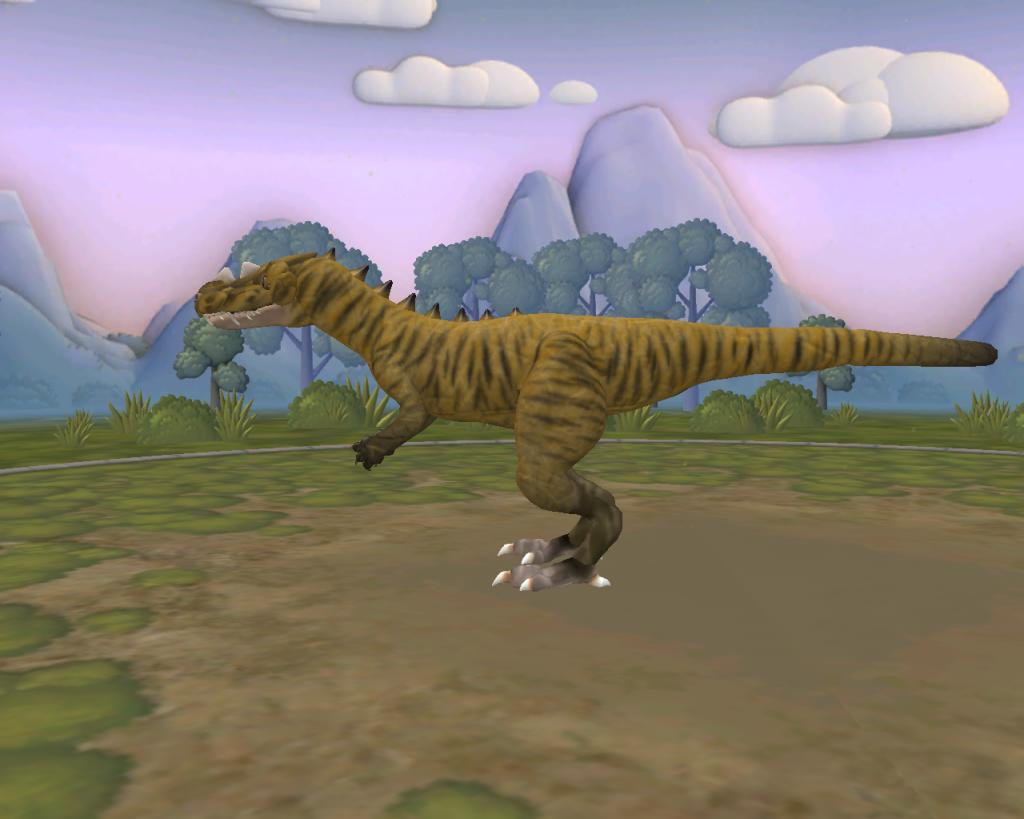 Mis recientes criaturas :D CRE_ceratosaurus-105be069_ful_zpsfb8d69de