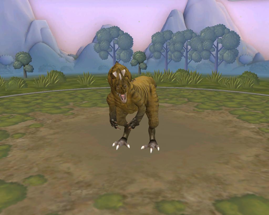 Mis recientes criaturas :D CRE_ceratosaurus-105be06a_ful_zpse9cb0c94