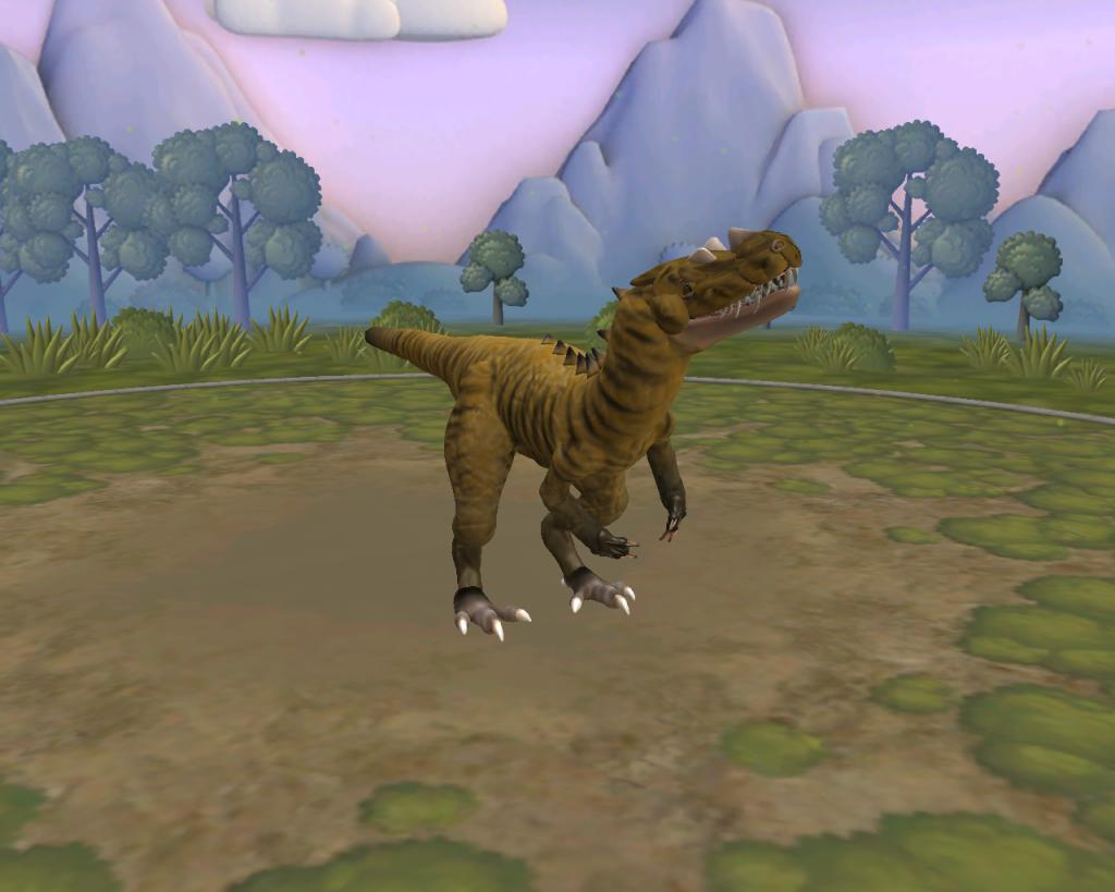 Mis recientes criaturas :D CRE_ceratosaurus-105be06c_ful_zps8bdf8851