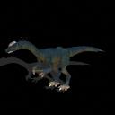Mis recientes criaturas :D Dilophosaurusvenom3_zps44cc5e9e
