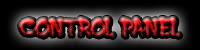 control pane;