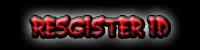 register id