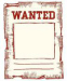 Wanted Ads