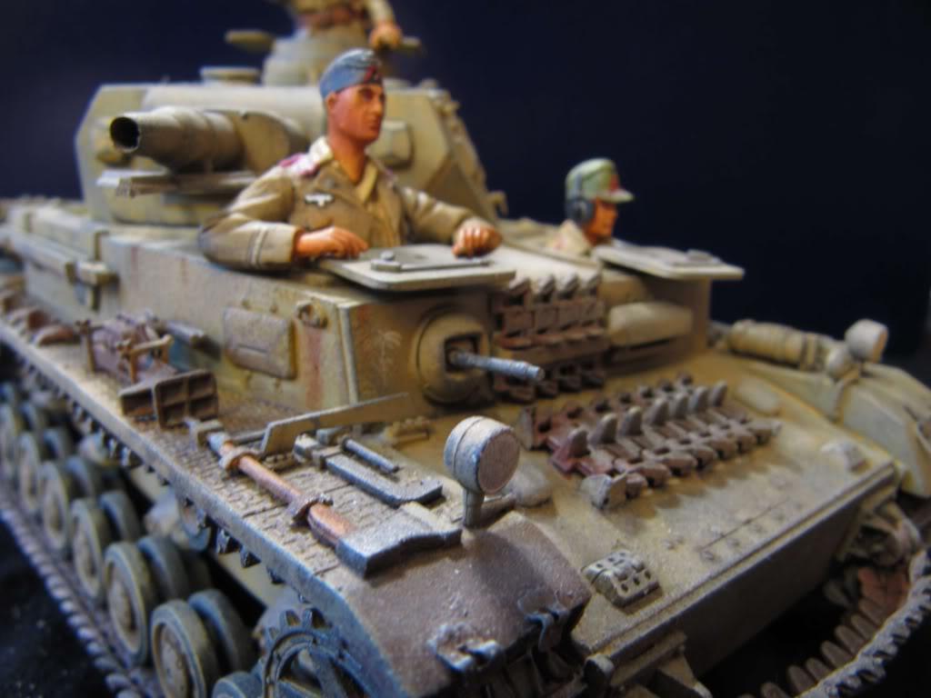 Panzer IV DAK 1/35 IMG_1879