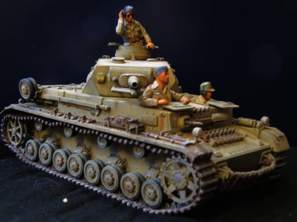 Panzer IV DAK 1/35 IMG_1883