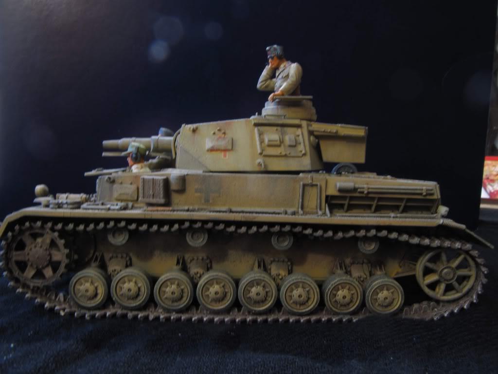 Panzer IV DAK 1/35 IMG_1892