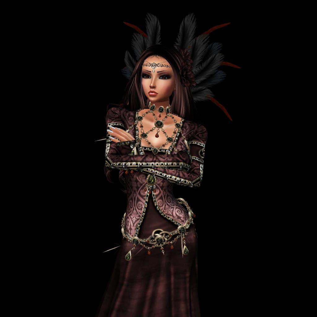 VirginiaDa's Menagerie HadiatheHawk_zps68e98b3f