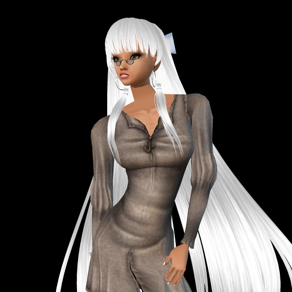 VirginiaDa's Menagerie Thalia_zps8442c23e