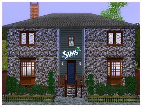 .:. Finds Sims 3 .:. 27 - Octubre - 2010  Oct24s3a
