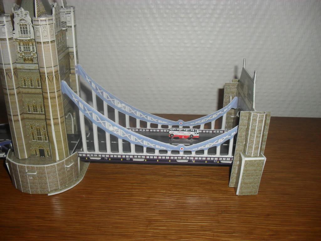 Tower Bridge 002
