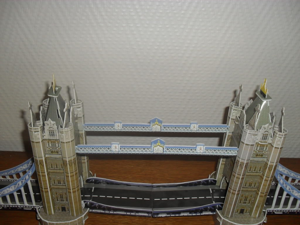 Tower Bridge 003