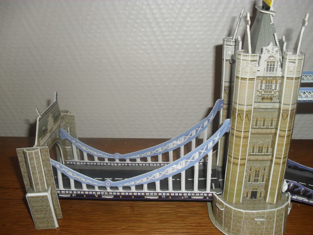 Tower Bridge 004