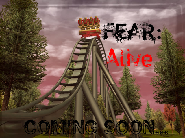 FEAR: Alive Shot0570